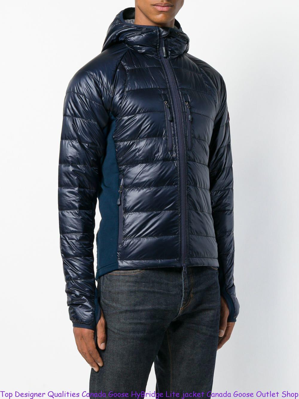 top designer qualities canada goose hybridge lite jacket. Black Bedroom Furniture Sets. Home Design Ideas